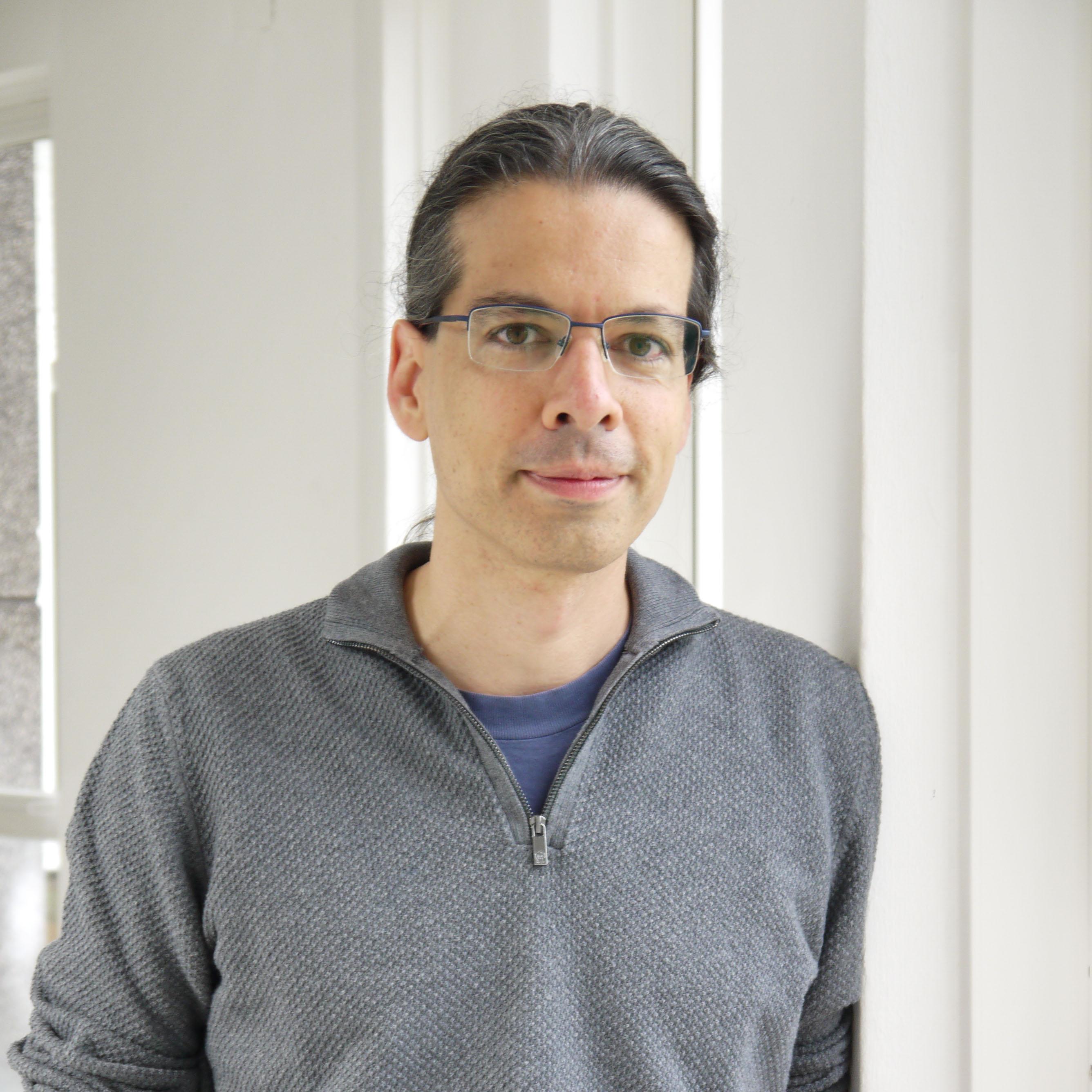 González Díaz, Diego