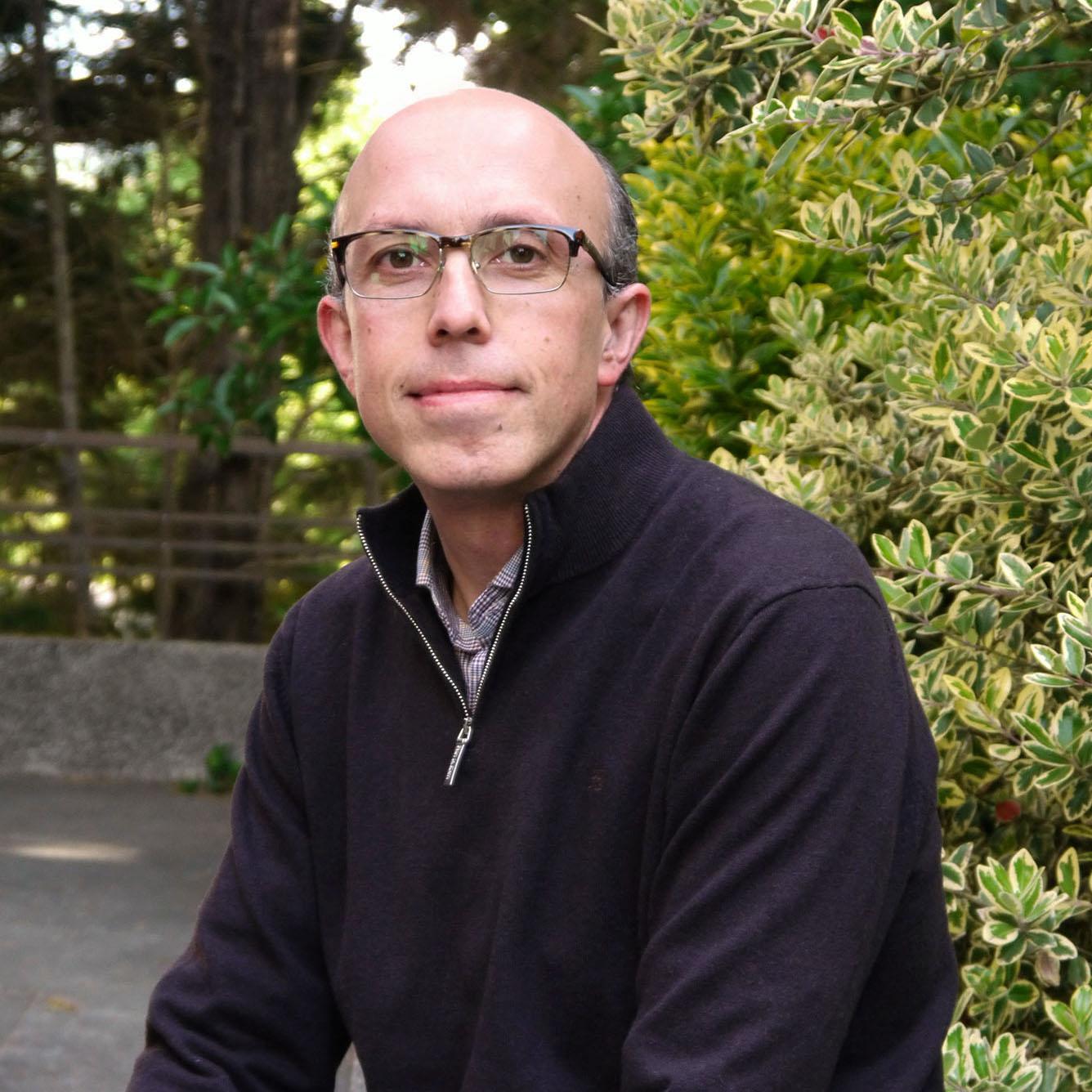 Álvarez Muñiz, Jaime