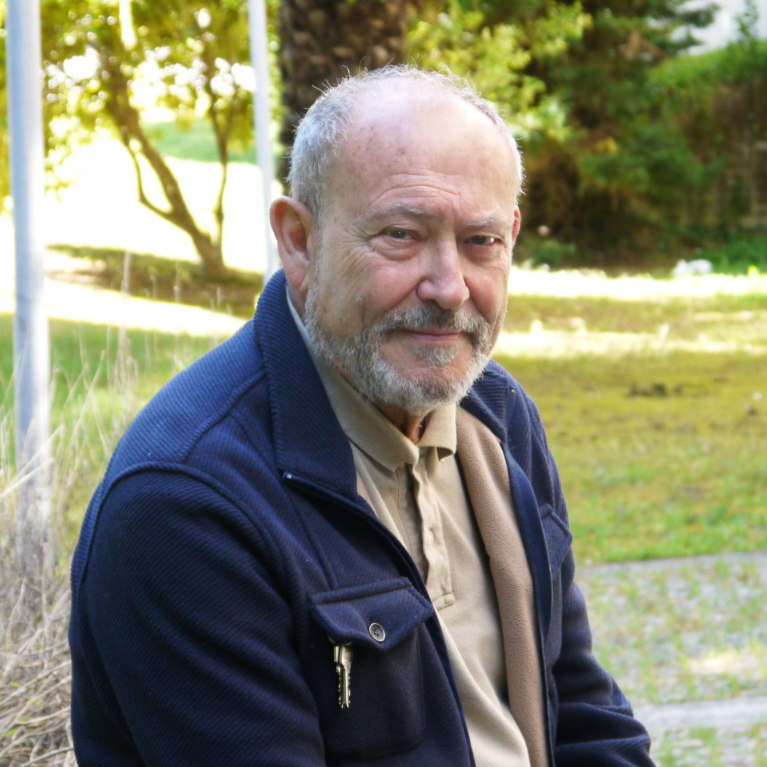 Sánchez Guillén, José Joaquín