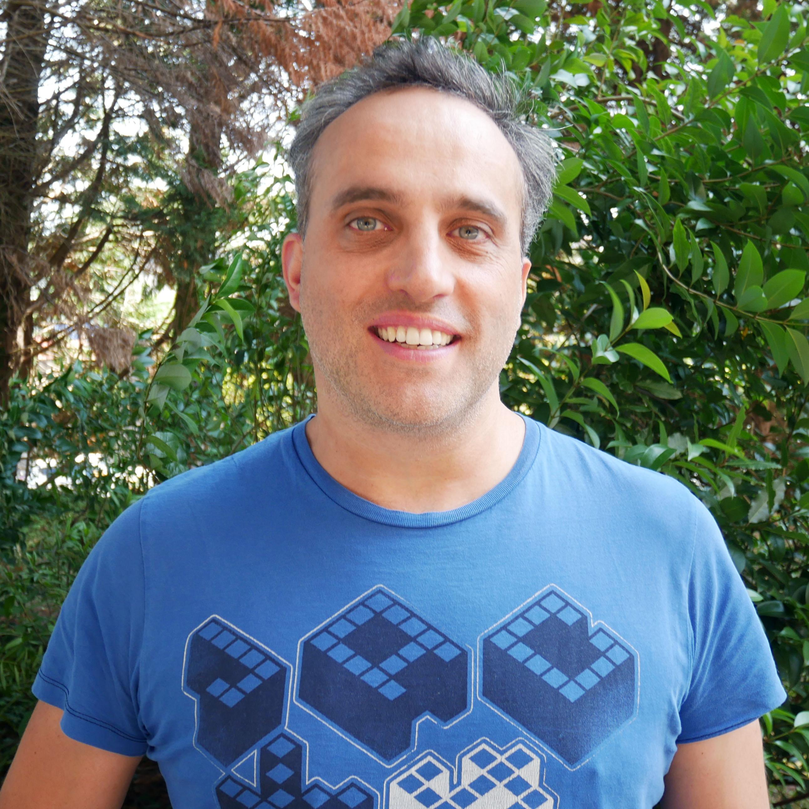 Fernández Morales, Miguel Ángel
