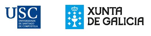 logos-instituciones-white