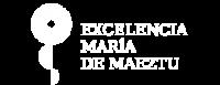 Maria Maeztu