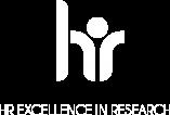 HR EXCELENCE