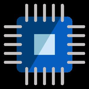ico-cpu-06