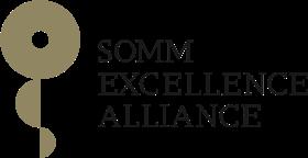 SOMM Alliance