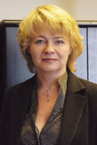 Barbara Erazmus